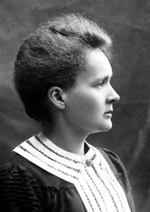 Marie-Curie-1903